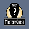 Daily Mystery Guest