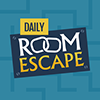 Daily Room Escape