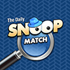Daily Snoop Match